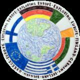 """Erasmus+ Projekt """"Exploring Europe""""(2019-2021) und virtuelles Abschlusstreffen"""