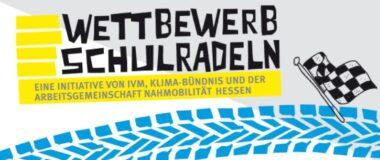 """""""Schulradel-Wettbewerb"""": Das WG ist wieder am Start"""